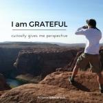 pix-gratitude-perspective
