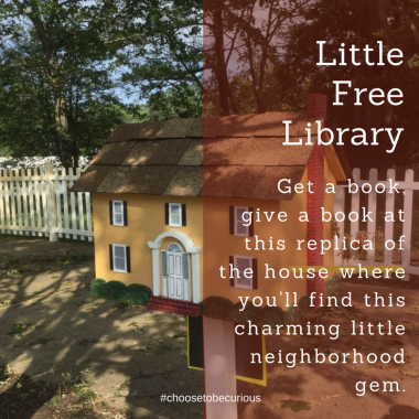 rbsh-a-little-free-library