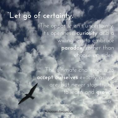 pix-let-go-of-certaintyj