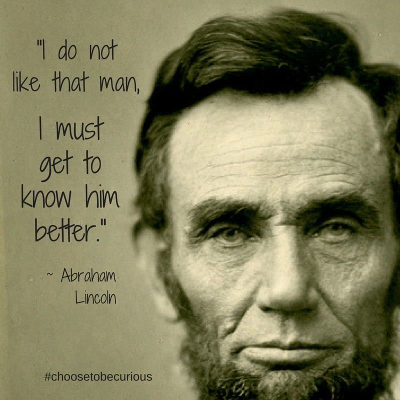 pix-lincoln-like-the-man
