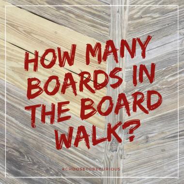 rbsh-boardwalk