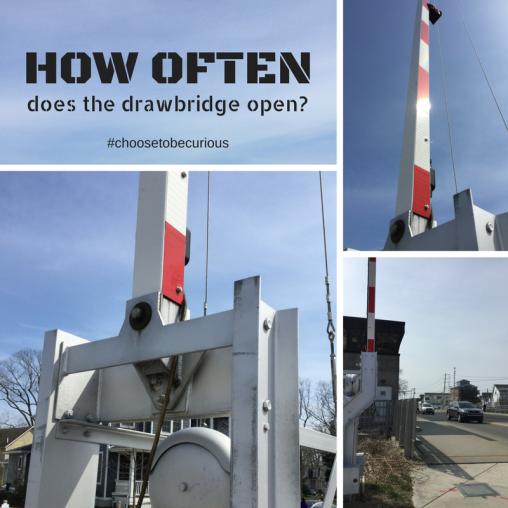RBSH - drawbridge