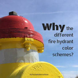 RBSH - hydrant