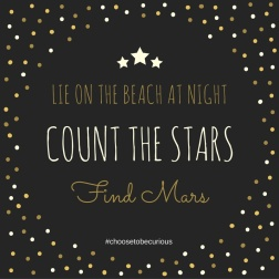 rbsh-lie-on-the-beach-at-night-mars