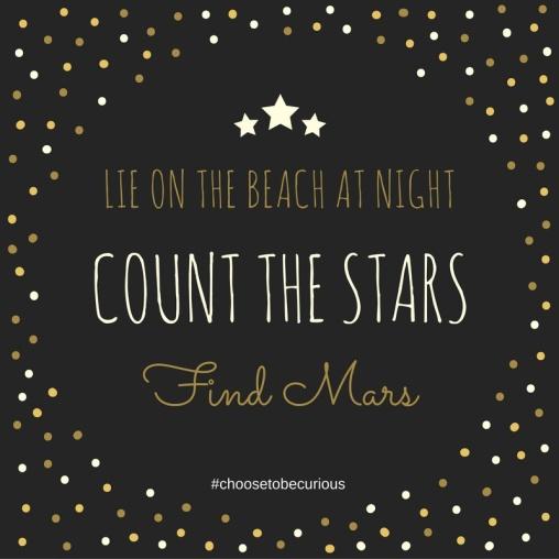rbsh-lie-on-the-beach-at-night-mars