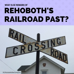 rbsh-railroad