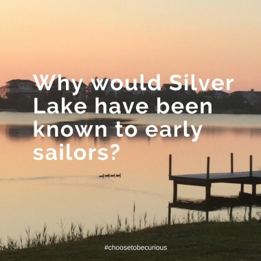rbsh-silver-lake-have-been-known-to-early-sailors_