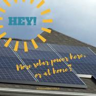 rbsh-solar-power
