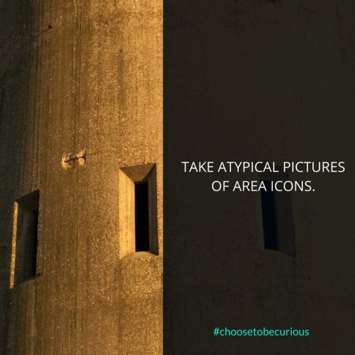 rbsh-take-atypical-pictures-of-area-icons