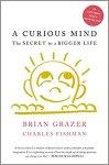 Curious Mind - Brian Grazer