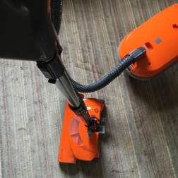 """Day 7 #freestyle #mycuriouseyes On a day that is devoted to duty (housework and a board retreat), I used my time with the vacuum to consider that most wonderful #freestyle question: """"How might we...?"""""""