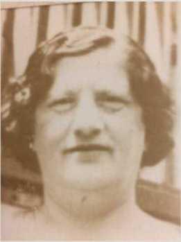 Celia Greenbaum Perlman