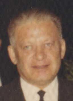JACK FEB 1977