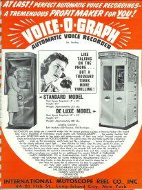 voice0.original