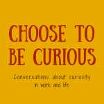 Choose to be Curious LOGO - annotated